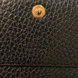 Gucci Bags - Small Gucci wallet